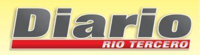 Diario Río Tercero