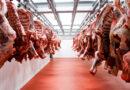 Pablo Bonetto: con 30 días de cierre de exportaciones, la carne no bajará