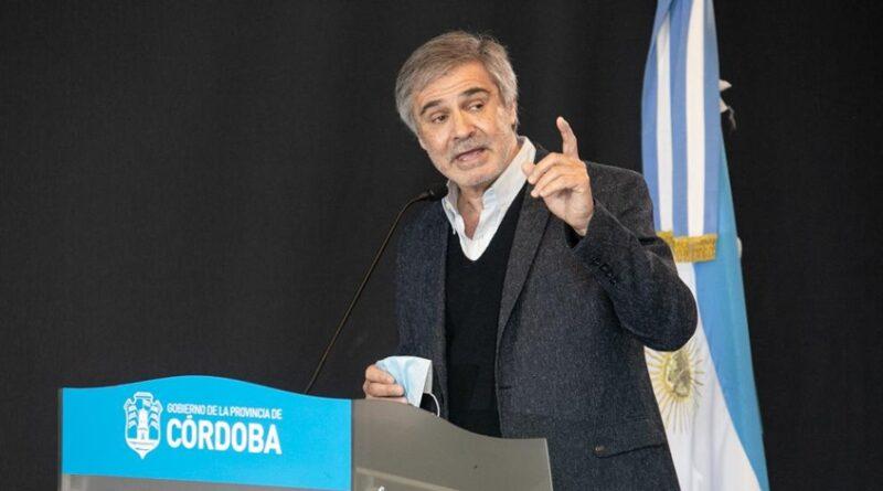 En Córdoba los estudiantes no pasarán de año directamente como propuso Nación