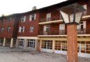 Embalse: la Nación invertirá 637 millones de pesos para recuperar el Hotel 1, cedido a la Provincia