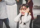 Violencia vicaria o femicidio vinculado: un término trágico