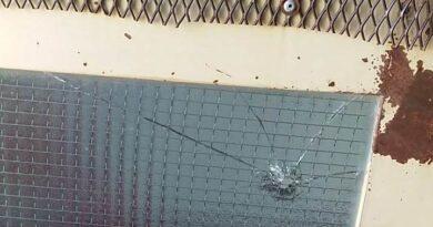 Preocupa en la escuela Proa los ataques que sufre su edificio